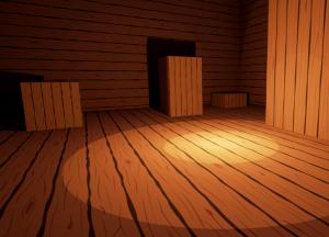 screenshot_plank_texture_cut