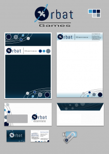 CorporateDesign_03_FalscheAdresse
